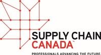 Supply Chain Canada - NS Institute