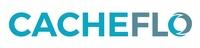 CacheFlo Inc