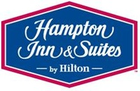 Hampton Inn & Suites Halifax/Dartmouth