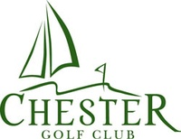 Chester Golf Club