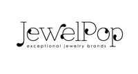JewelPop Inc