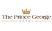 Prince George / Cambridge Suites, The