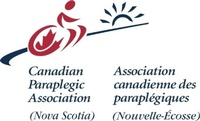 The Canadian Paraplegic Association  Nova Scotia