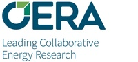 Offshore Energy Research Association (OERA)