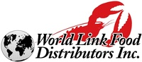 World Link Food Distributors