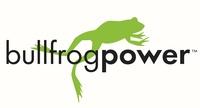 Bullfrog Power Inc.