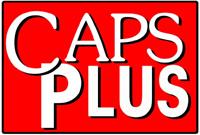 Caps Plus