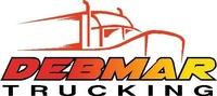 Debmar Trucking