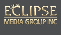 Eclipse Media