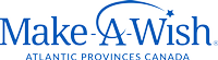 Make-A-Wish Atlantic Provinces