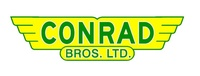 Conrad Brothers Limited