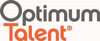 Optimum Talent