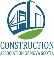 Construction Association of Nova Scotia