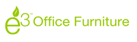 e3 Office Furniture & Interiors Inc.