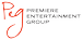 Premiere Entertainment Group - PEG