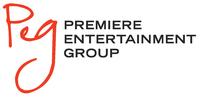 Premiere Entertainment Group - PEG