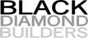 Black Diamond Builders Ltd.