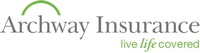 Archway Insurance