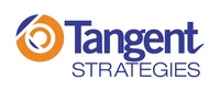 Tangent Strategies Inc.