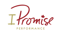 iPromise Performance
