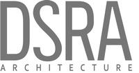 DSRA Architecture