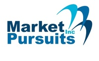 Market Pursuits Inc.