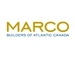 Marco Group Limited