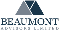 Beaumont Advisors Limited