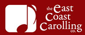 East Coast Carolling Co.