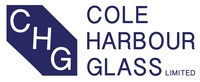 Cole Harbour Glass Limited