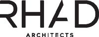 RHAD Architects