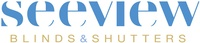 Seeview Blinds and Shutters