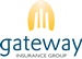 Gateway Insurance Group