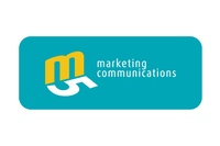 m5 Marketing Communications Ltd.