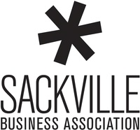 Sackville Business Association