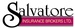 Salvatore Insurance Brokers Ltd.