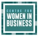 Centre for Women in Business (MSVU)
