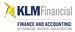 KLM Financial
