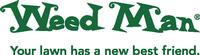 Weed Man