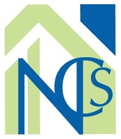 Nossa Cleaning Services