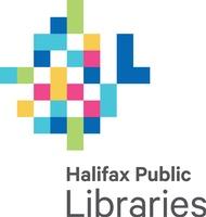 Halifax Public Libraries