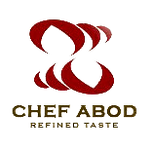 Chef Abod Cafe & Catering