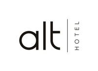 ALT Hotel Halifax Stanfield