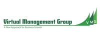 Virtual Management Group - VMG