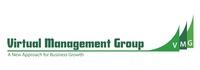 Virtual Management Group - VMG