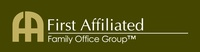 First Affiliated Family Office Group Inc.