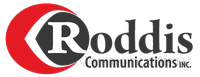 Roddis Communications Inc.