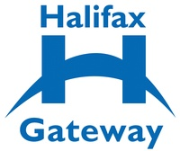 Halifax Gateway Council