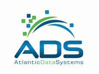 Atlantic DataSystems