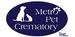 Metro Pet Crematory Inc.